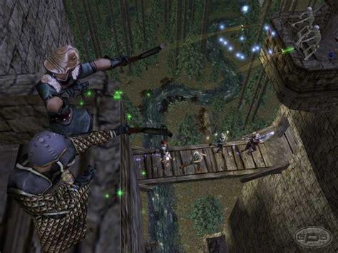 microsoft dungeon siege siege editor and siege max file mod db