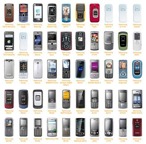 samsung mobile phones samsung mobile phones mobilesoftware2012