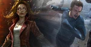 Captain America The Winter Soldier Spoiler Discussion: 10 ...
