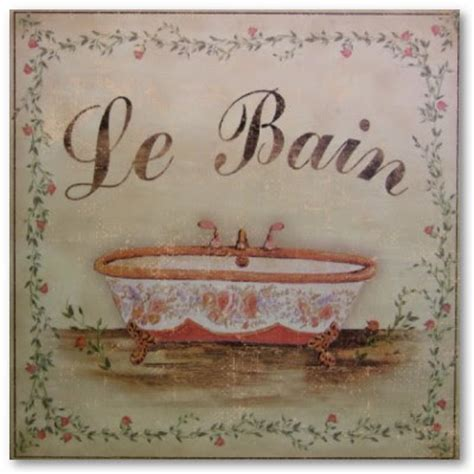 shabby chic posters shabby chic french poster prints i heart shabby chic