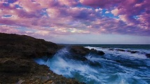 Ocean of Dreams - Beautiful Music - YouTube