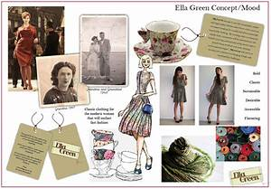 mood board gallery100 room makeover and mood board With fashion mood board template