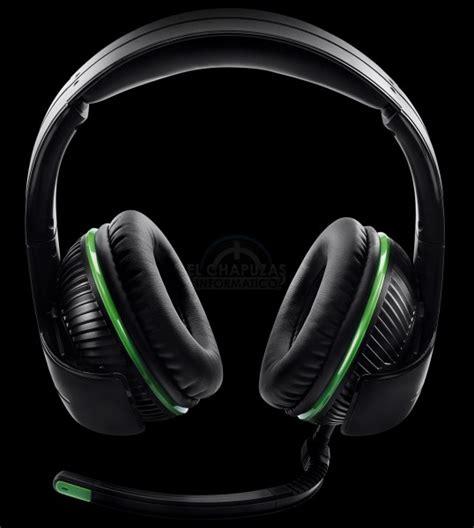 Volanti Per Xbox One Il Meglio Di Potere Volante Xbox One Economico