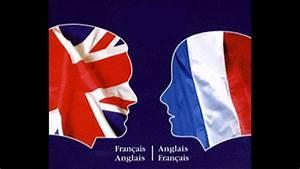Traduction Français Indien : traduction anglais fran ais arabe youtube ~ Medecine-chirurgie-esthetiques.com Avis de Voitures