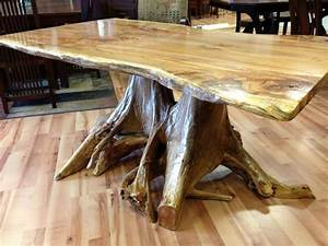 Live edge spalted maple coffee table modern columbus for Maple live edge coffee table