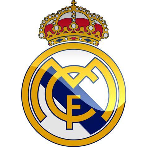 Real Madrid CF | El Clasico Wiki | Fandom