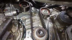 2008 Acura Rl Timing Chain Repair Manual