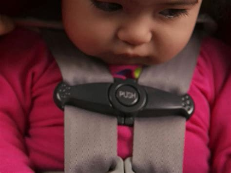 siege auto rear facing infant car seat how to install it rear facing with latch