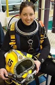 Pin by Neo on Heavy Diving Gear Women | Pinterest