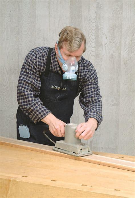 respirators  dust masks scroll  woodworking crafts
