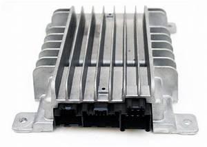 Mazda 6 Bose Amplifier Repair Service   Gdl1 Gs1e 66 A20 920
