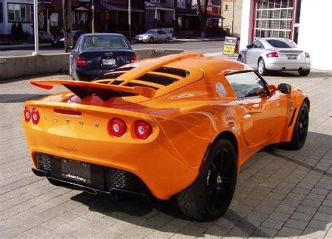 how it works cars 2007 lotus exige electronic valve timing bimmer2 s 2007 lotus exige in toronto ontario on