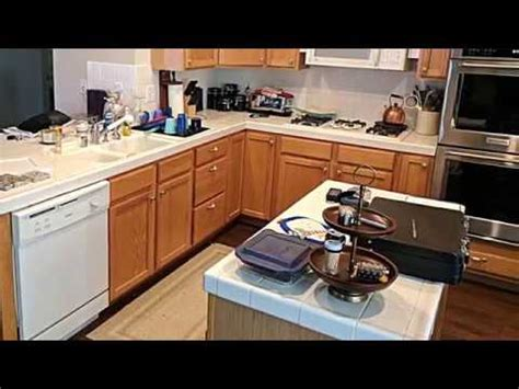 kitchen cabinets riverside ca cabinetix kitchen cabinet refacing before and after 6365