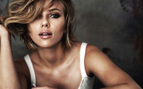 Scarlett Johansson 104 Wallpapers