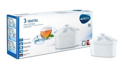 top  brita maxtra water filter cartridges