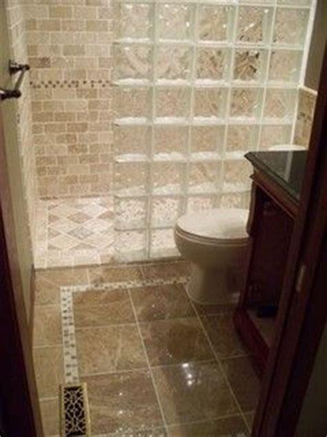 diy bathroom shower ideas walk in shower designs for small bathrooms small