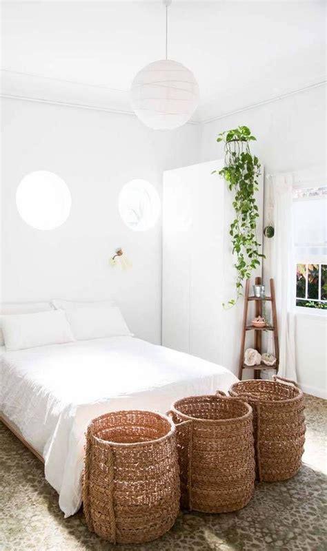 minimalist decorating ideas  australian designers home decor bedroom minimalist bedroom