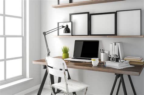 comment faire un bureau avec des matériaux récupérés