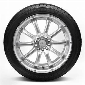 firestone tires for cars and minivans firehawk wide oval With firehawk indy 500 white letter tires