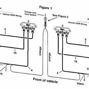 Meyer Light Wiring Diagram : meyer snow plow lights wiring diagram free wiring diagram ~ A.2002-acura-tl-radio.info Haus und Dekorationen