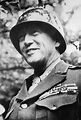 Generals Involved in the Battle of the Bulge - Battle of ...