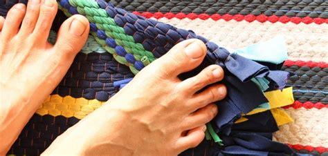 Fußmatten 7 Ideen Für Fußabstreifer