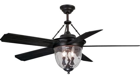 porch ceiling fans with lights ceiling astounding lowes outdoor ceiling fans menards