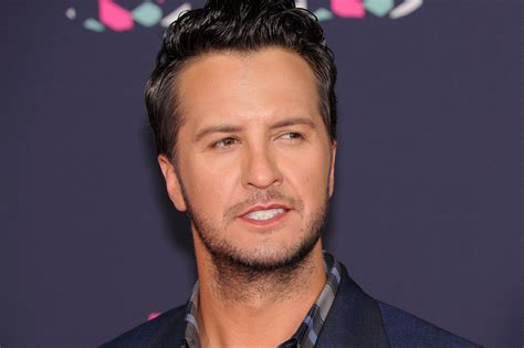 luke bryan luke bryan wallpapers images photos pictures backgrounds