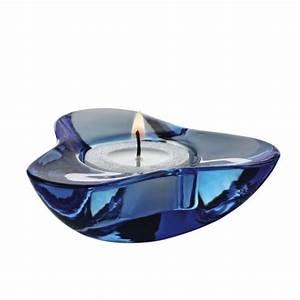 Aura Farbe Blau : stelton aura tevala ~ Markanthonyermac.com Haus und Dekorationen