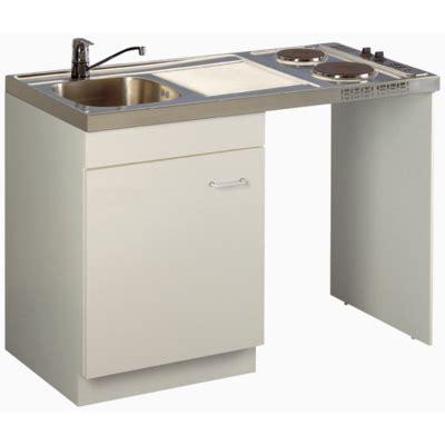 rangement vaisselle cuisine meuble cuisine lave vaisselle maison design bahbe com
