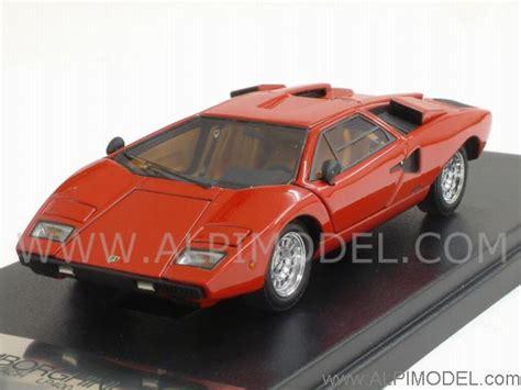 Models,Scale models,Car models,1/43,1/18,scale,Cars ...