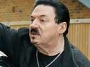 Toto's Bobby Kimball Allegedly Touched Child with Cane ...