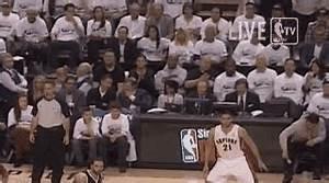 Basketball GIF - Find & Share on GIPHY