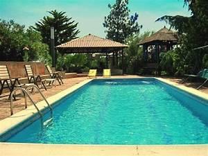 location maison avec piscine andalousie espagne ventana blog With location maison piscine privee espagne 9 villa luxe pinhao location 8 personnes luxe vue