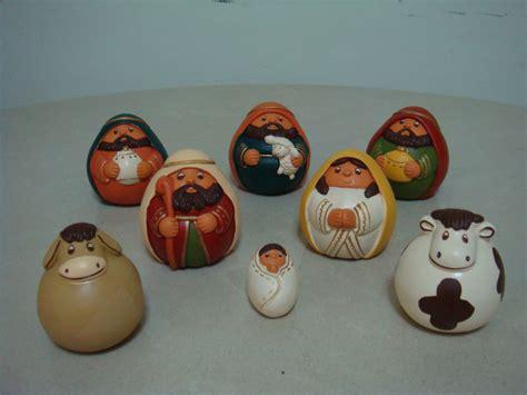 nacimientos peruanos pesebres regalos  navidad