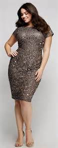 HD wallpapers plus size sparkly party dresses