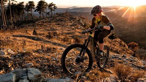 Best electric mountain bike 2020: uphill is easy with the ...