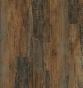 linoleum flooring discount luxury vinyl plank flooring and luxury vinyl tile flooring at discount apps directories