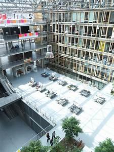 Fh Wiesbaden Innenarchitektur : bdiausgezeichnet hochschule hannover bund deutscher innenarchitekten bdia ~ Markanthonyermac.com Haus und Dekorationen
