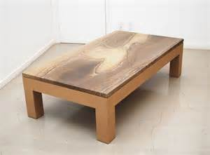 coffee tables ideas top coffee table set coral