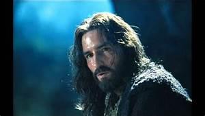 Jesus No Getsêmani - YouTube