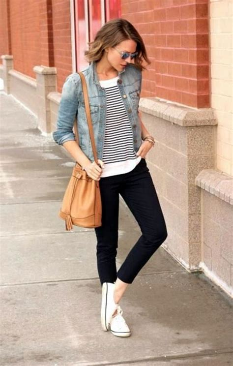 Best 20+ Hipster Girl Outfits ideas on Pinterest   Hipster outfits Hipster style and Hipster