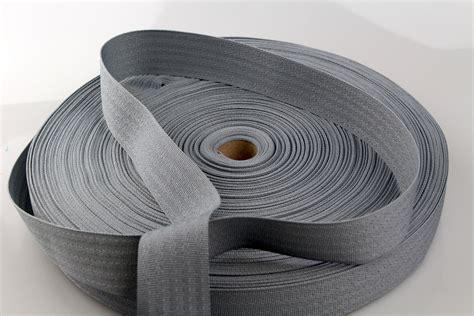 Polyester Binding Tape 36mm x 10m
