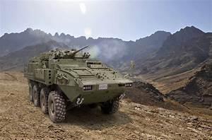 Alberta U2019s Defence Industry - Alberta U2019s Defence Industry
