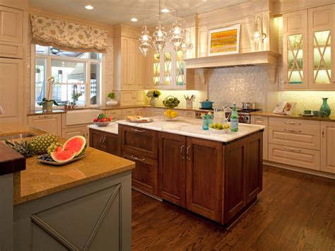 7 kitchen island kitchen islands two level island designs with pictures
