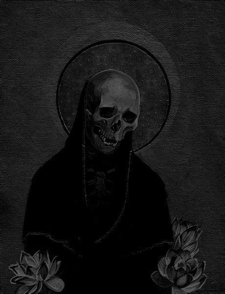 2134 Best Soft Macabre Images On Pinterest Aesthetic