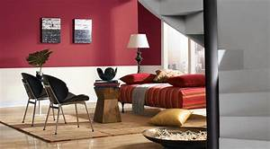 Cool classic red paint shades by sherwin williams interior