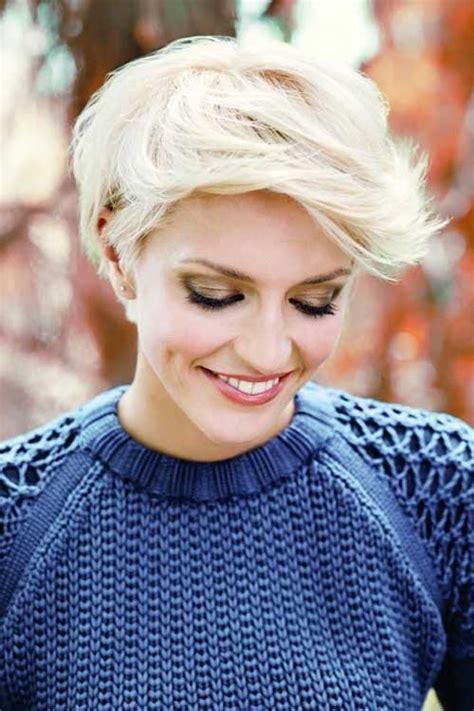 Medium Pixie Hairstyles by 15 New Medium Pixie Haircuts Hairstyles 2018