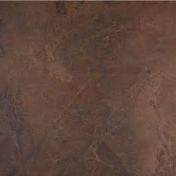 eliane cascade brown 12 in x 12 in glazed porcelain floor and wall tile 8015244 the home depot