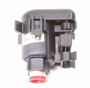 Front Ac A  C Pressure Sensor 92